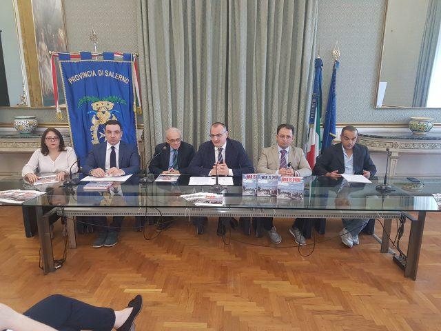 PRESENTAZIONE War is Over-Leso-Mendiri-Cariello-Botta-Fresolone
