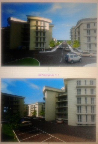 PUA CUPE1-Rendering