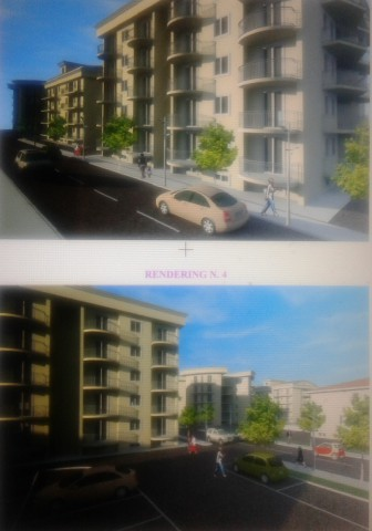 PUA CUPE1-Rendering-a