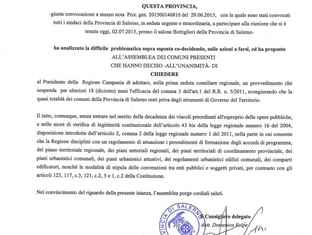 PUC-Proroga-richiesta al presidente della regione_Pagina_2