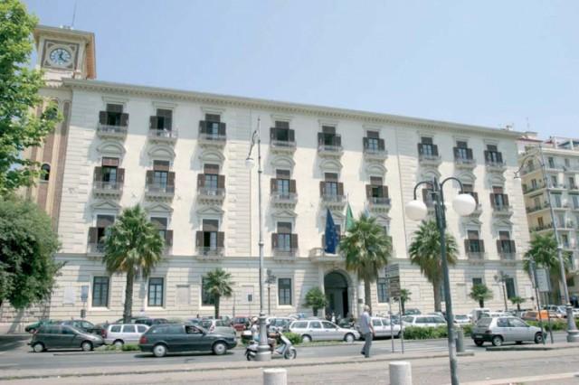 Palazzo-Santagostino-Provincia-di-Salerno