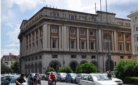 Palazzo-di-citta-Salerno