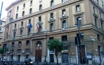 Palazzo s Lucia