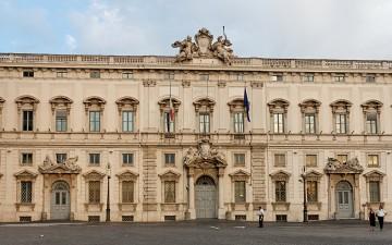 Palazzo_della_Consulta_Roma