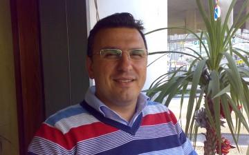 Roberto Palladino