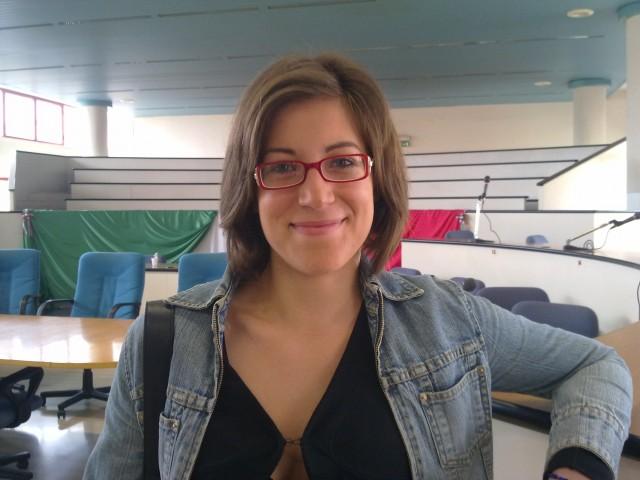 Paola Massarelli
