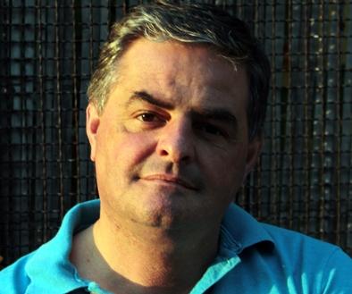 Paolo Garofalo