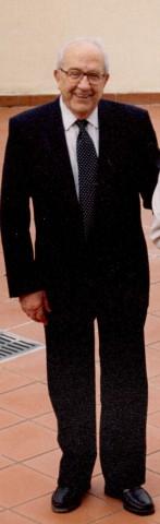 Paolo Merola.2001