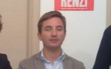 Paolo-Russomando-Comitato-Pro-Renzi-