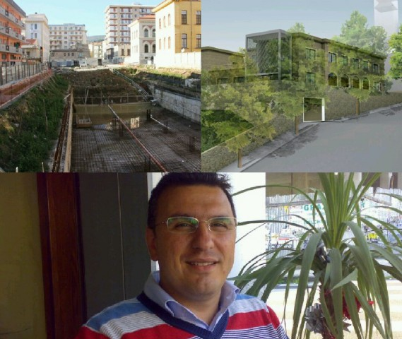 Parcheggio-interrato-Centro-Polifunzionale-Roberto-Palladino.j