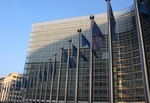 Parlamento-europeo-brussell.