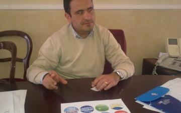 Pasquale Aliberti-Foto-Politicademente