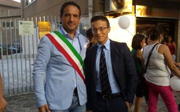 Pasquale Aliberti-Damiano Cardiello