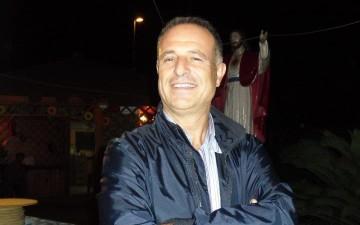 Pasquale Cinolo