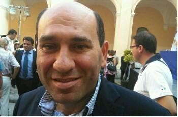 Pasquale-Infante (2)