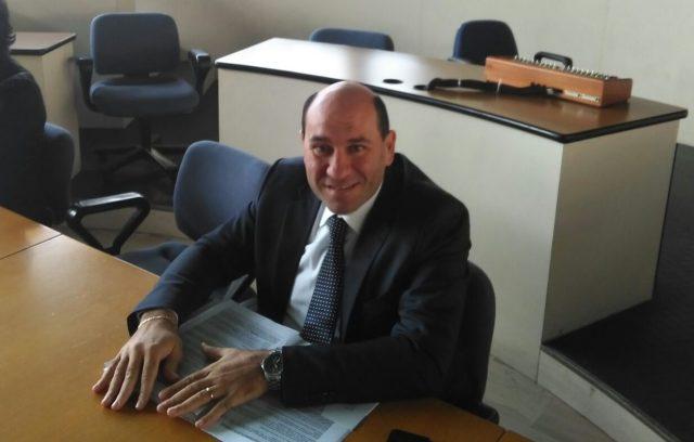 Pasquale Infante (3)