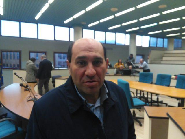 Pasquale Infante (4)