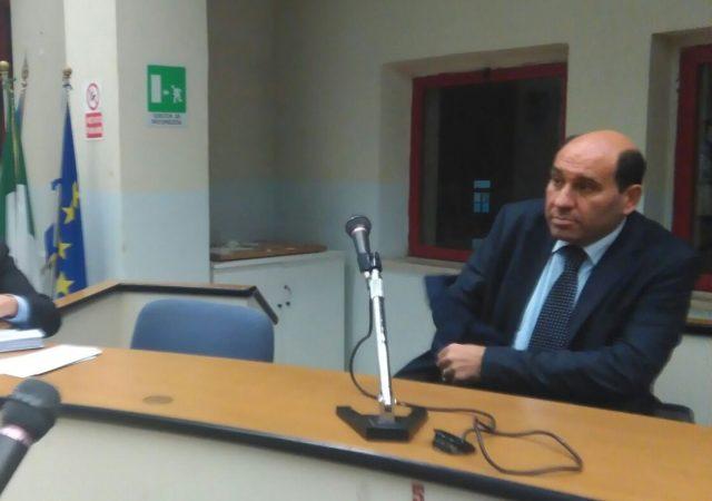 Pasquale Infante-5