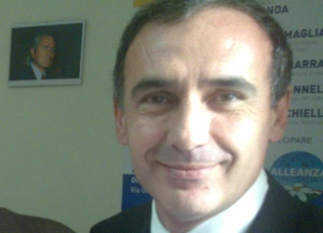 Pasquale_Lettera