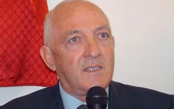 Raimondo Pasquino