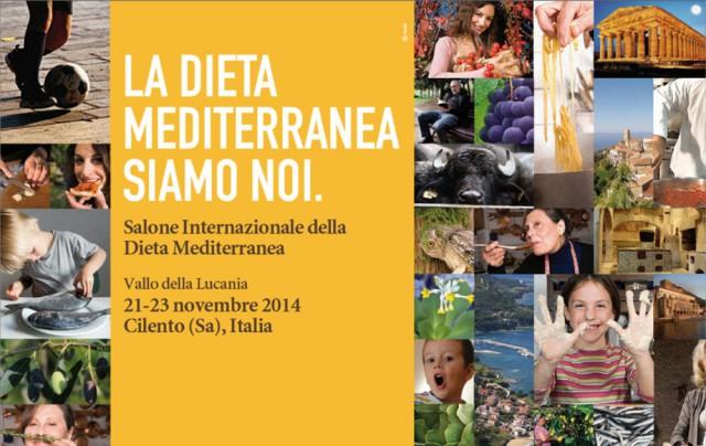 Piano-comunicazione-Salone-Dieta-Mediterranea