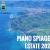 Agropoli e il Piano spiagge 2020: Prenotazioni, accessi, sistemazioni