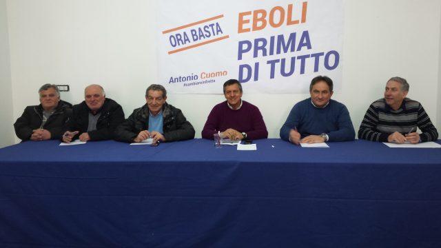 Piccirillo-Morena-Gaudieri-Cuomo-Infante-Consalvo-1