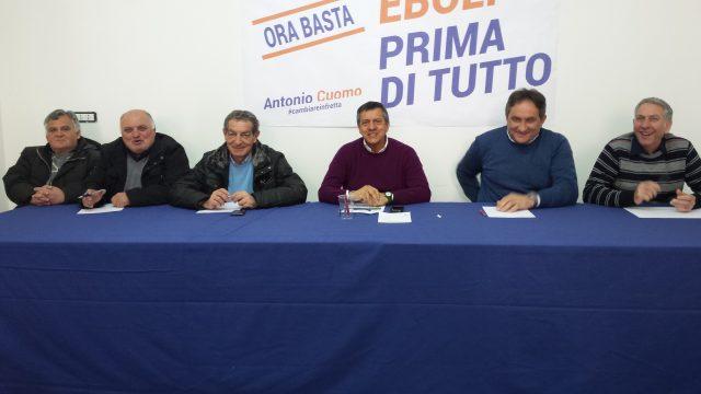 Piccirillo-Morena-Gaudieri-Cuomo-Infante-Consalvo