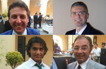Piegari-Guarracino-Bonavoglia-Masala