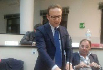 Pierluigi Merola-Consiglio-ex Apoff-S Nicola Varco