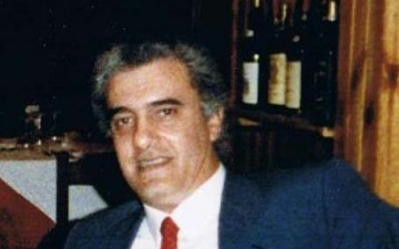 Michele Pietrasanta