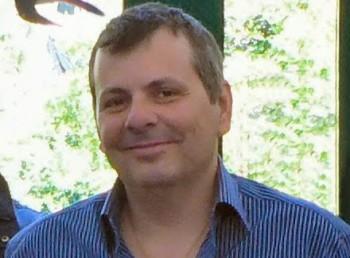 Pietro Benesatto