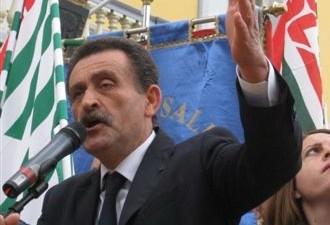 Pietro-Ciotti
