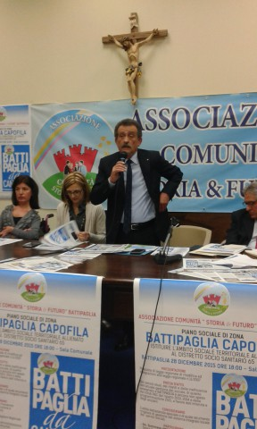 Pietro Ciotti 1