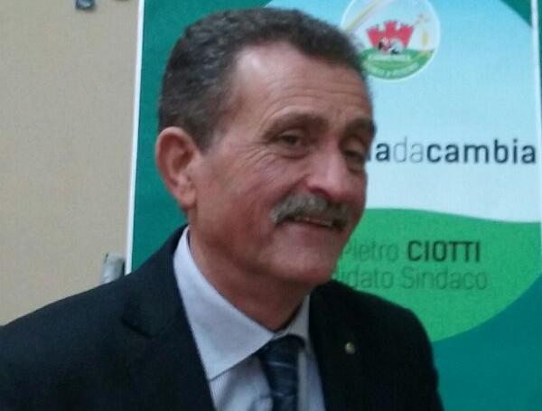 Pietro Ciotti 2