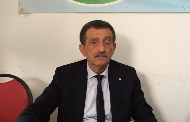 Pietro Ciotti 3