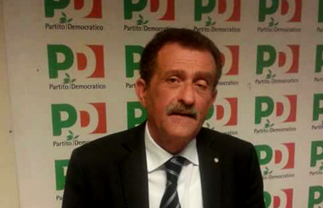 Pietro Ciotti