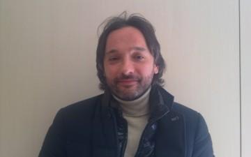 Pietro Mazzini
