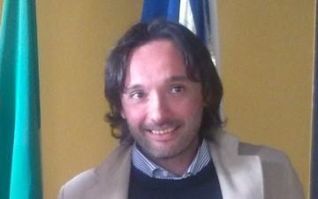 Pietro-Mazzini - conferenza UDC