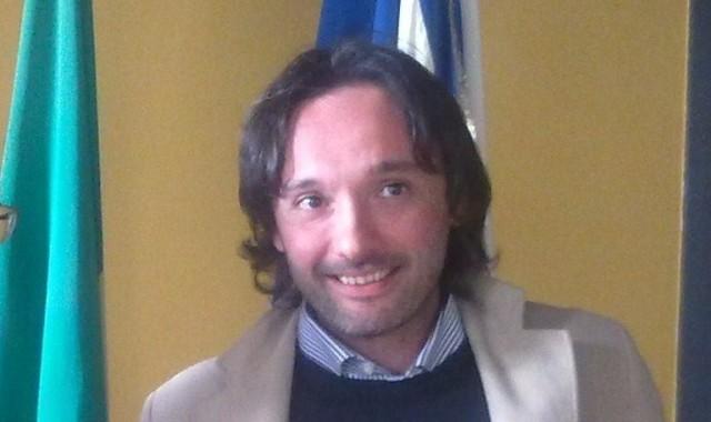Pietro-Mazzini -