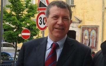 Pietro Spinelli-