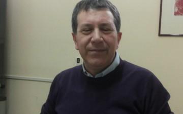Pietro Spinelli