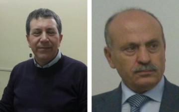 Pietro-Spinelli-Mario-Di-Donato