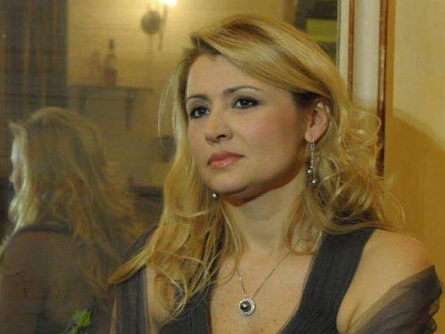 Pina Castiello