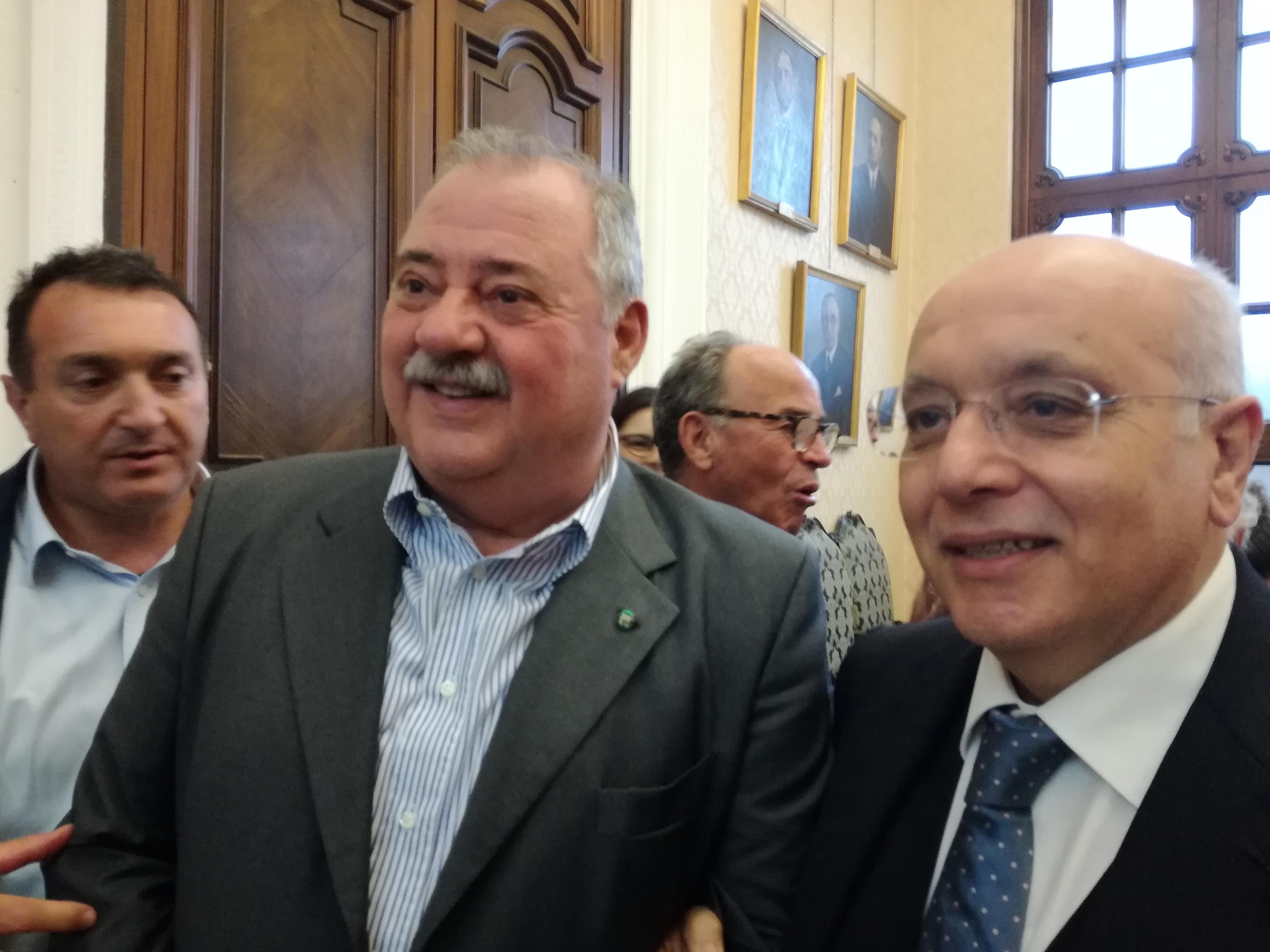 Sparano-Pindozzi-Montemarano