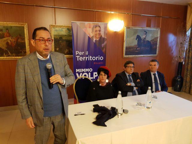 Pittella-Battista-Volpe Alfieri