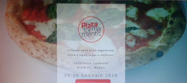 Pizza-Formamentis-Convegno-Napoli (2)