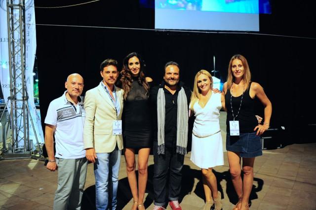 Policastro-Finale-Miss-Reginetta-2014-2