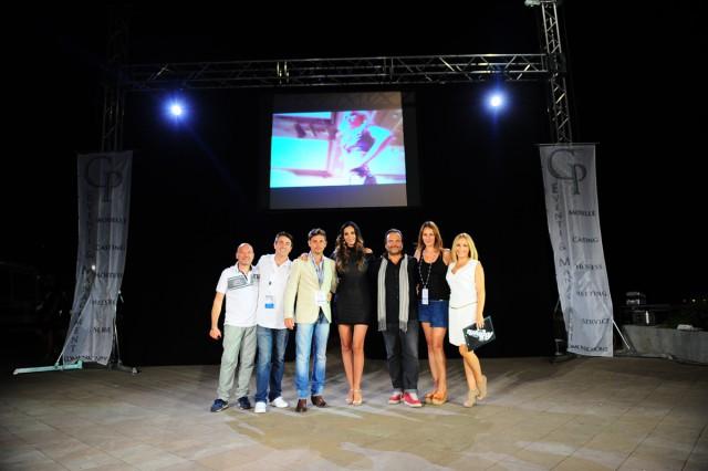 Policastro-Finale-Miss-Reginetta-2014-4