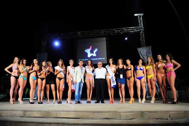 Policastro-Finale-Miss Reginetta 2014-a1